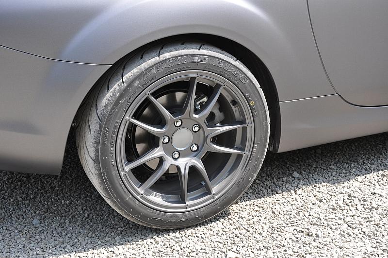 Fahrbericht-Mazda-MX-5-Yusho-014