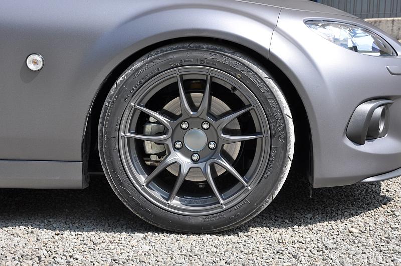Fahrbericht-Mazda-MX-5-Yusho-015