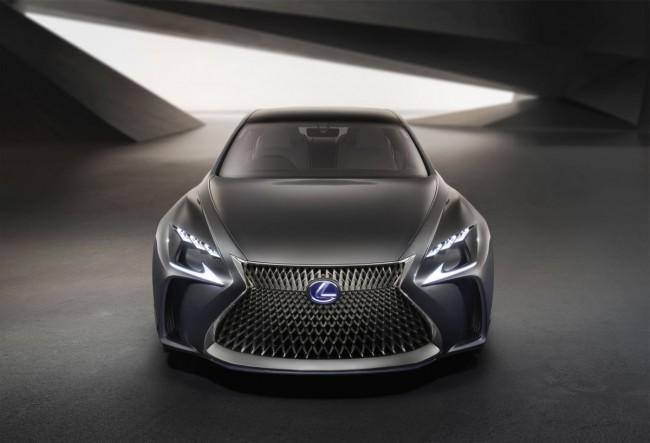 Lexus-LF-FC-Concept-Bild-01