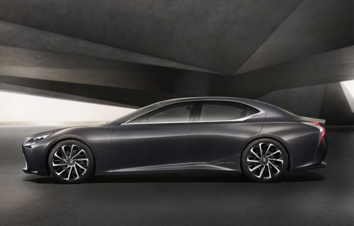 Lexus-LF-FC-Concept