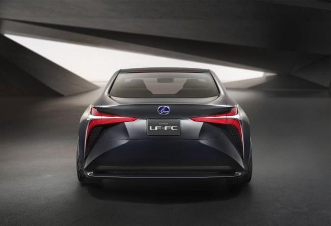Lexus-LF-FC-Concept-Bild-03