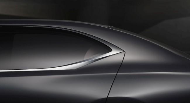 Lexus-LF-FC-Concept-Bild-09
