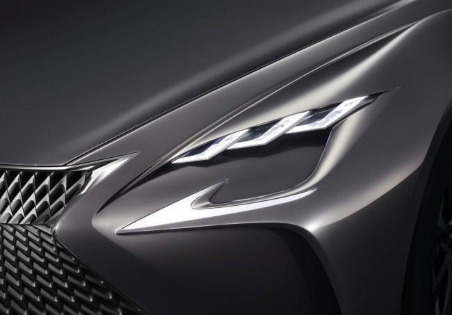 Lexus-LF-FC-Concept-Bild-10