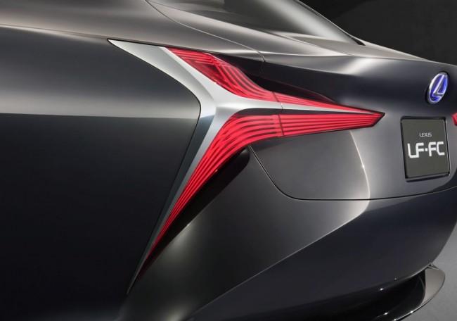Lexus-LF-FC-Concept-Bild-11