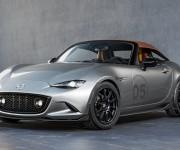 Mazda-MX-5-Spyder