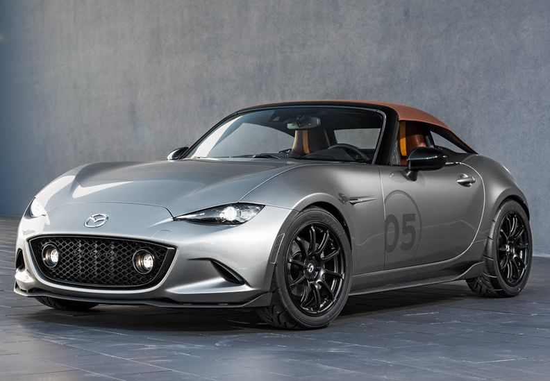 Mazda-MX-5-Spyder – Japansport