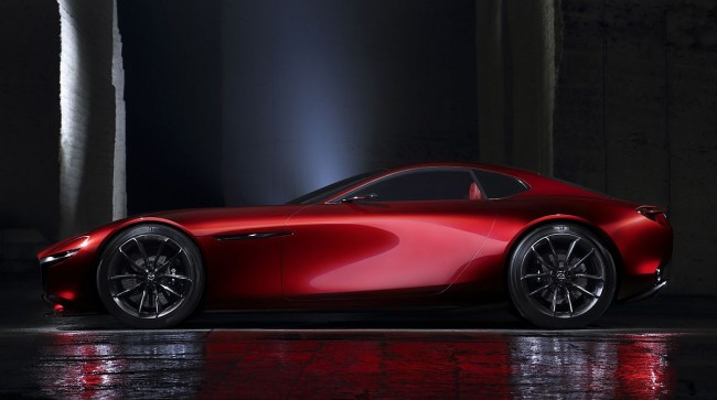 Mazda-RX-Vision