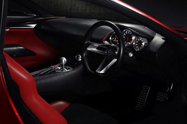 Mazda-RX-Vision-05