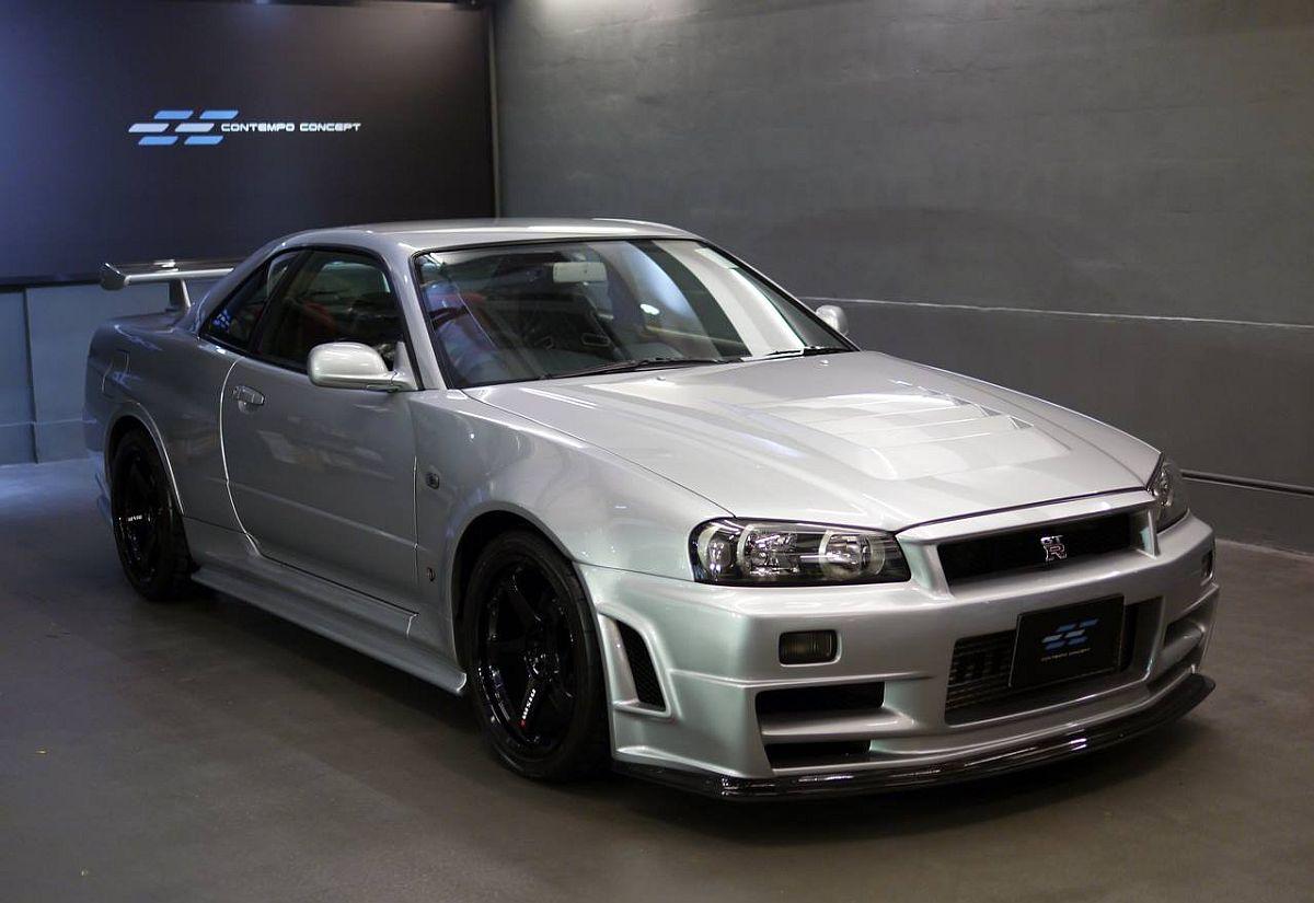Nissan-Skyline-GT-R-R34-Nismo-Z-Tune-01