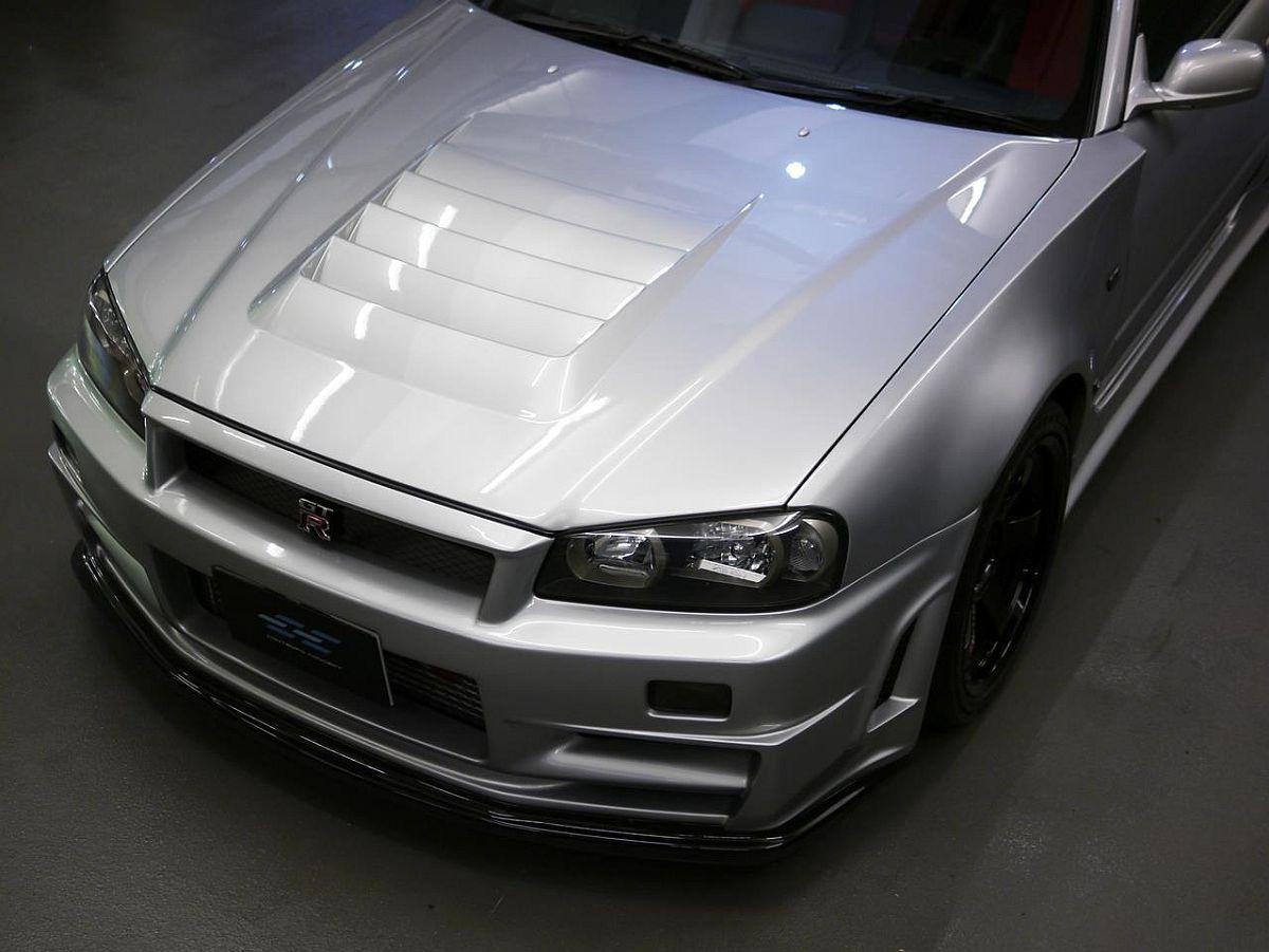 Nissan-Skyline-GT-R-R34-Nismo-Z-Tune-02