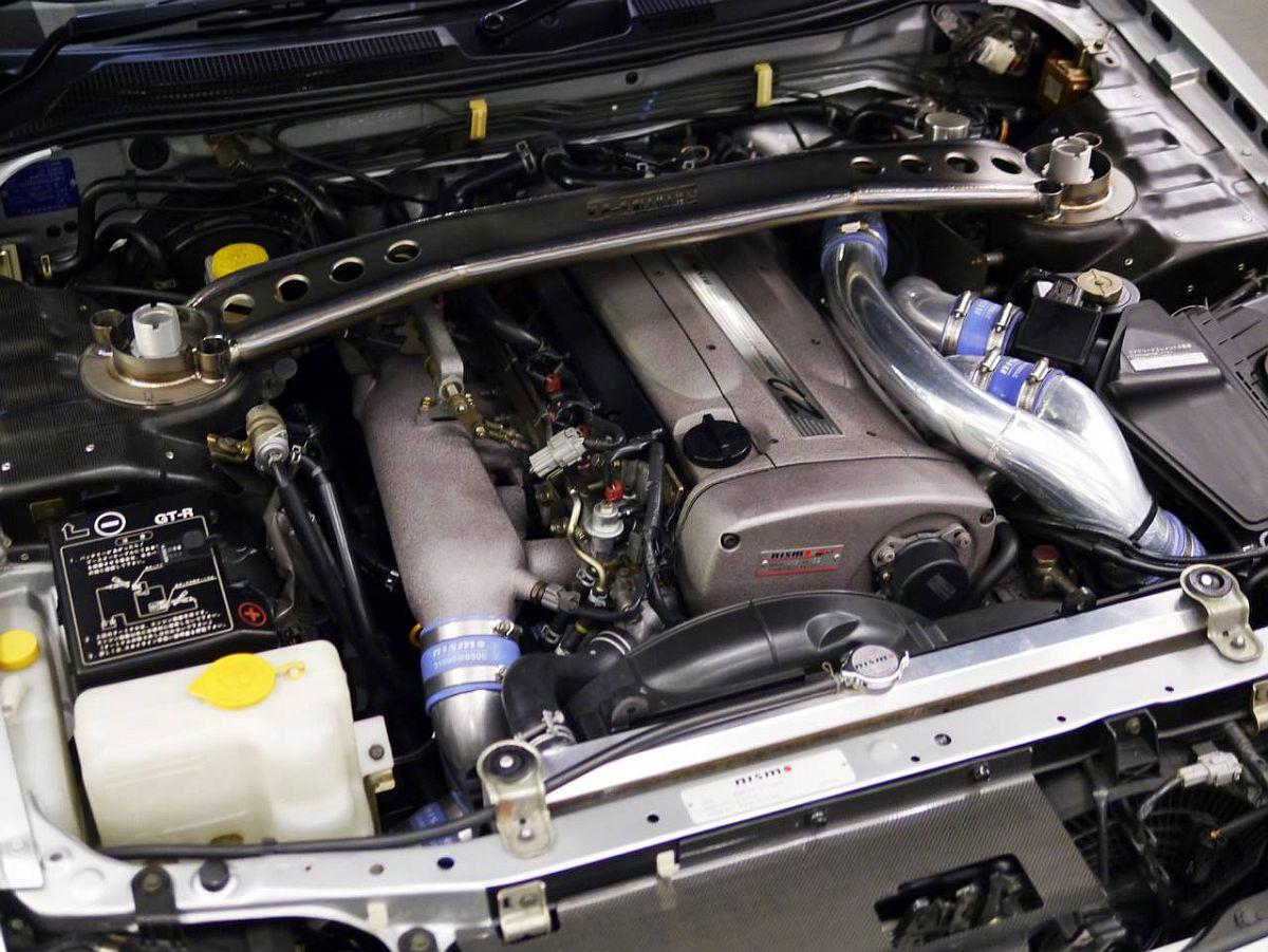 Nissan-Skyline-GT-R-R34-Nismo-Z-Tune-06