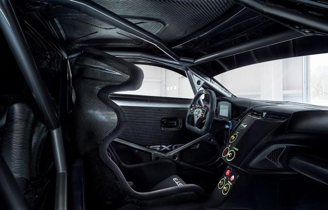 Honda-NSX-GT3-3