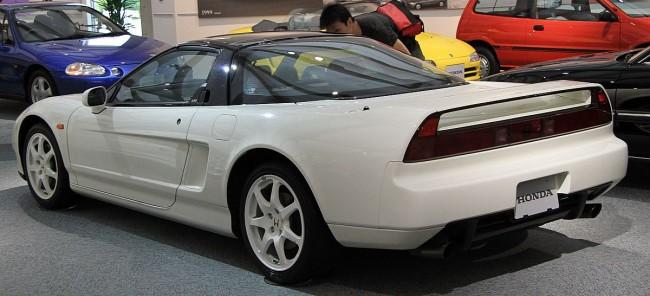 Honda-NSX-Type-R-1992–1995