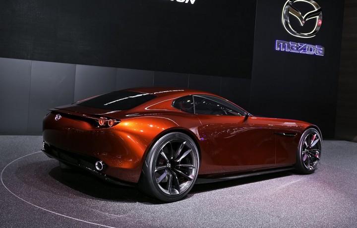 Mazda-RX-Vision-Mazda-RX9-2017-01