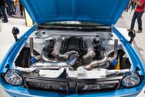 Nissan 200SX S14 Corey Hosford-2