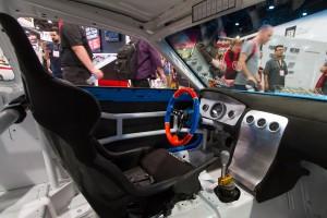 Nissan 200SX S14 Corey Hosford-4