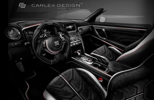 Bild: Carlex Design