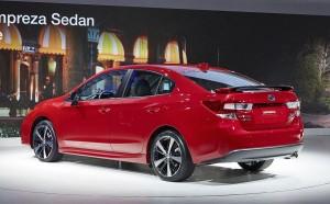 Subaru-Impreza-2017-2