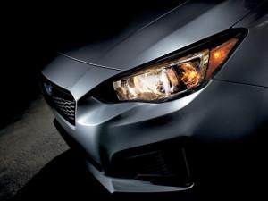 Subaru-Impreza-2017-Teaser