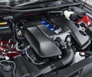 Lexus-GS-F-Motor