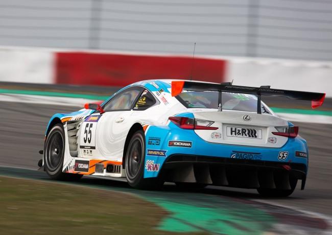 Lexus-RC-F-GT3-VLN-2