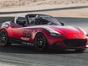 Mazda-MX-5-Global-Cup-1