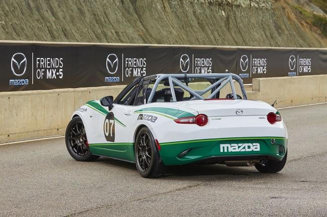 Mazda-MX-5-Global-Cup-3