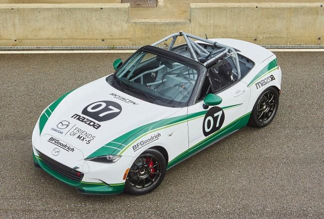 Mazda-MX-5-Global-Cup-4