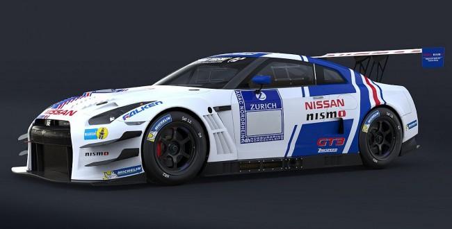 Nissan-GT-R-Nismo-GT3-1