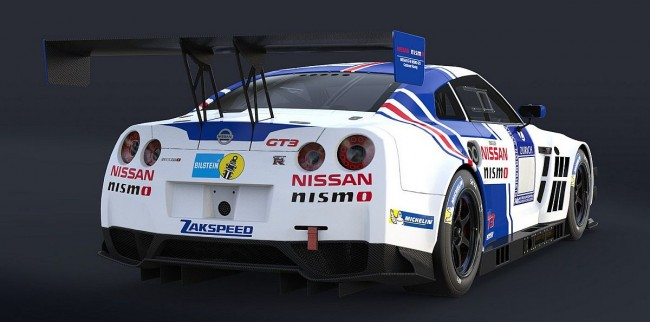 Nissan-GT-R-Nismo-GT3-3