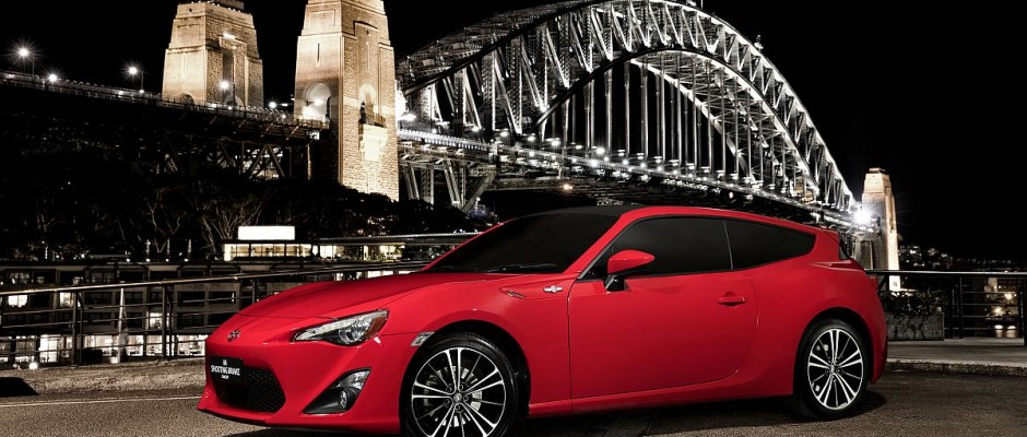 Toyota-GT-86-Shooting-Brake-Feature