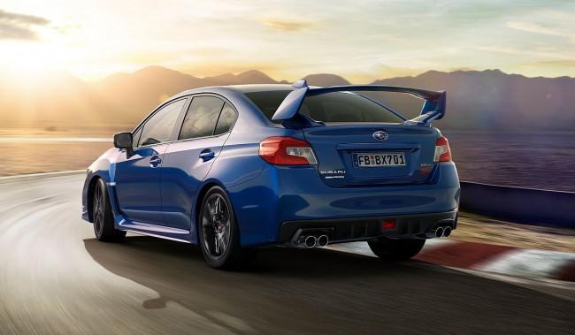 Subaru-WRX-STI-2017-1