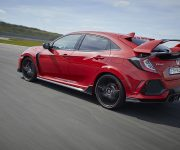 Honda-Civic-Type-R-2017-Fahrbericht-Test