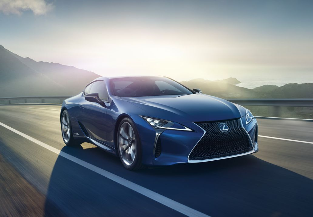 Lexus-LC-Limited-Edition-01
