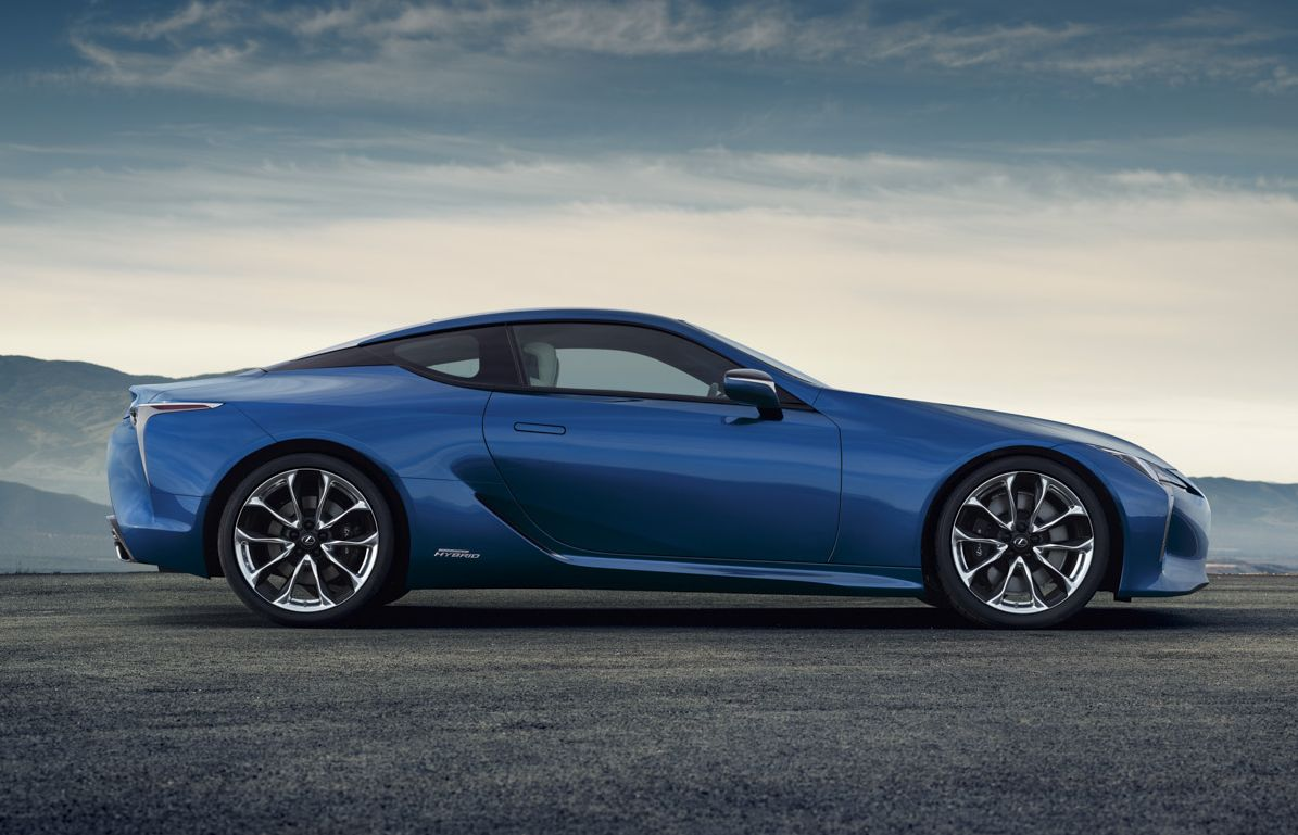 Lexus-LC-Limited-Edition-03