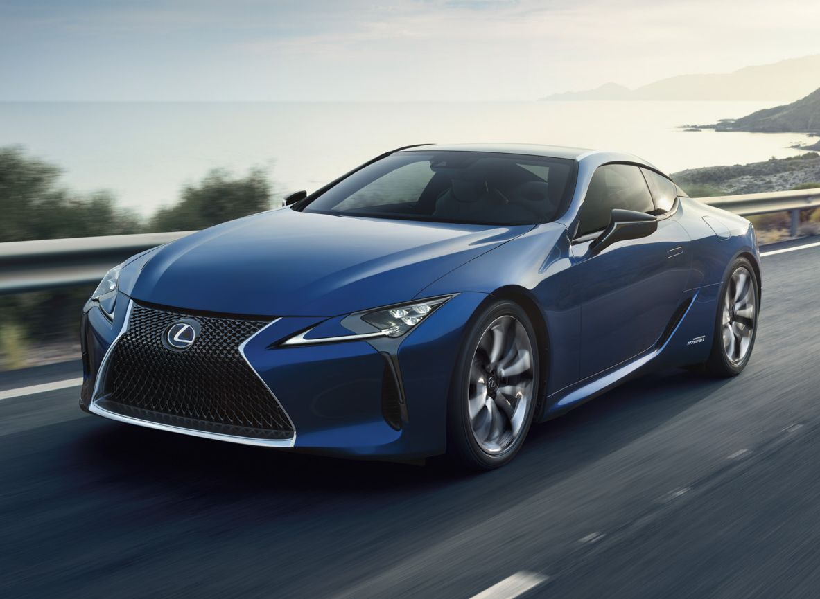 Lexus-LC-Limited-Edition-04