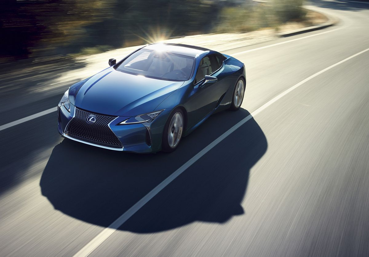 Lexus-LC-Limited-Edition-07