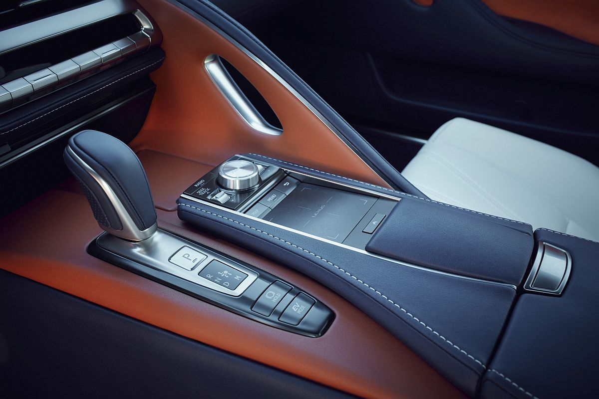 Lexus-LC-Limited-Edition-08