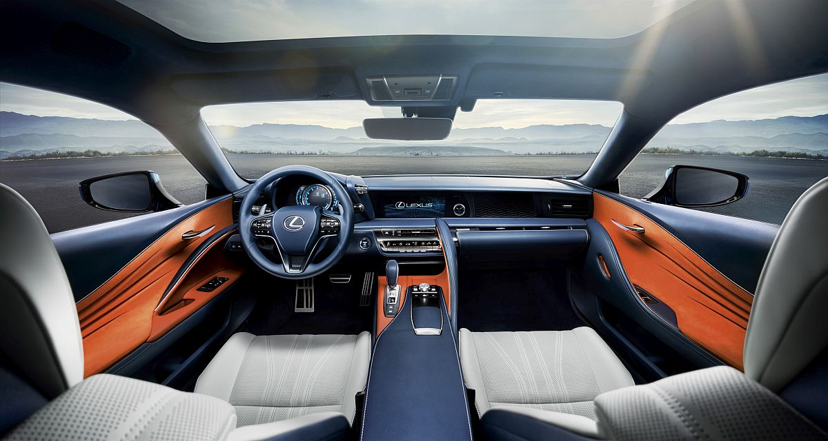 Lexus-LC-Limited-Edition-09