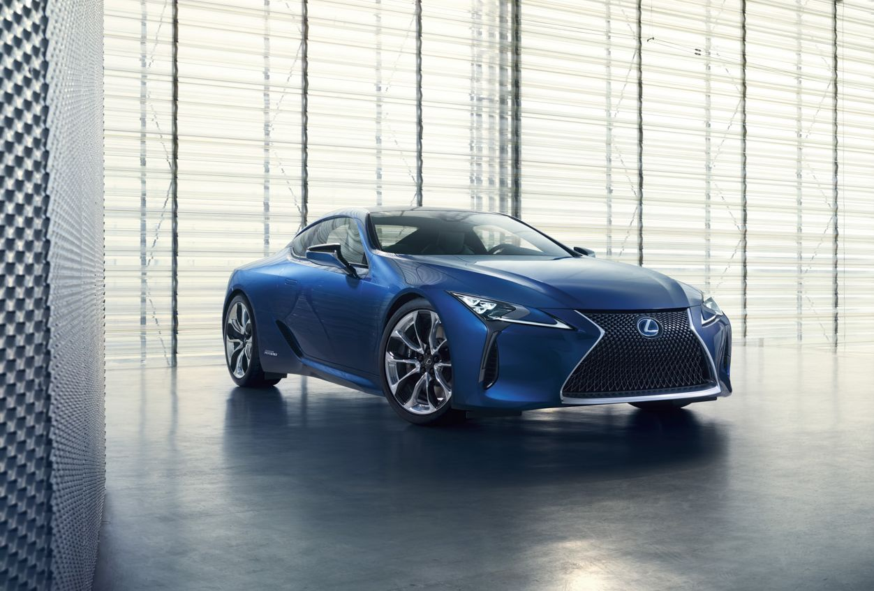 Lexus-LC-Limited-Edition-10