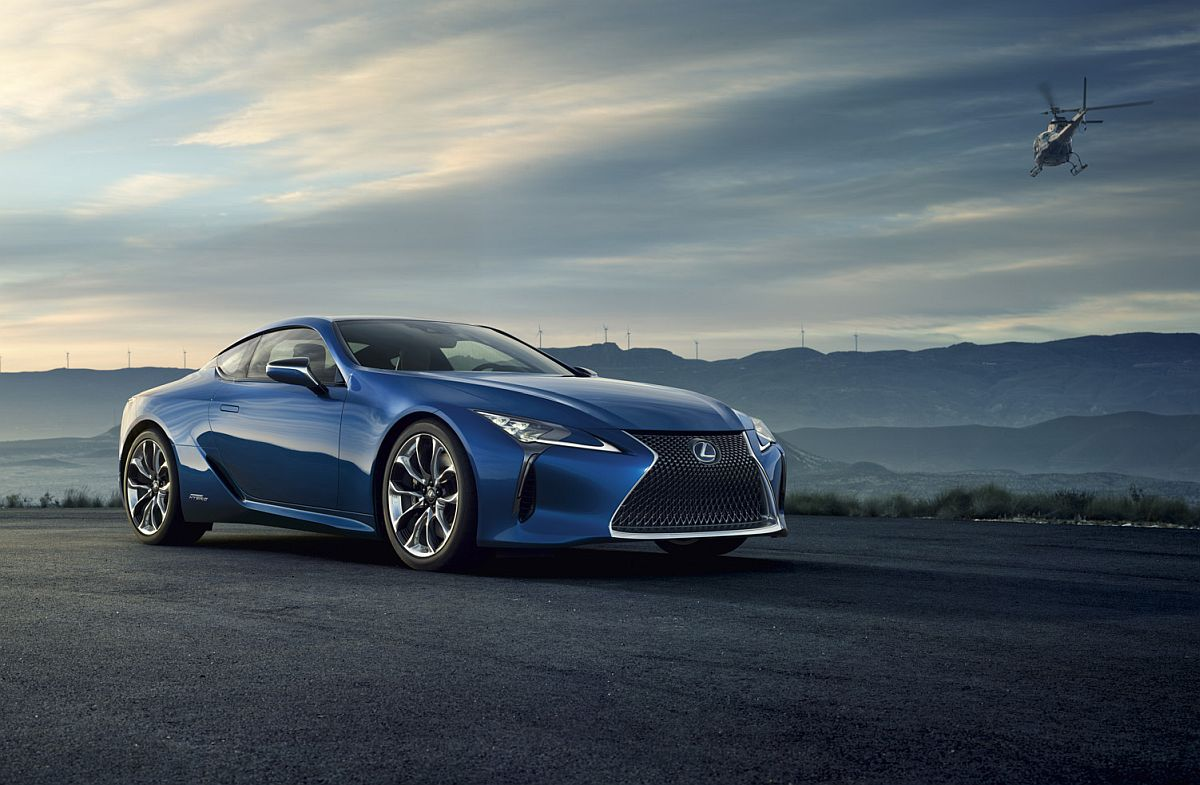 Lexus-LC-Limited-Edition-11