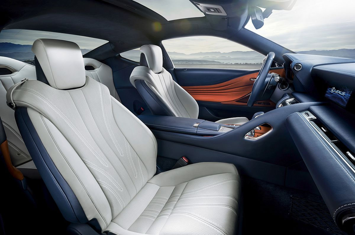 Lexus-LC-Limited-Edition-12