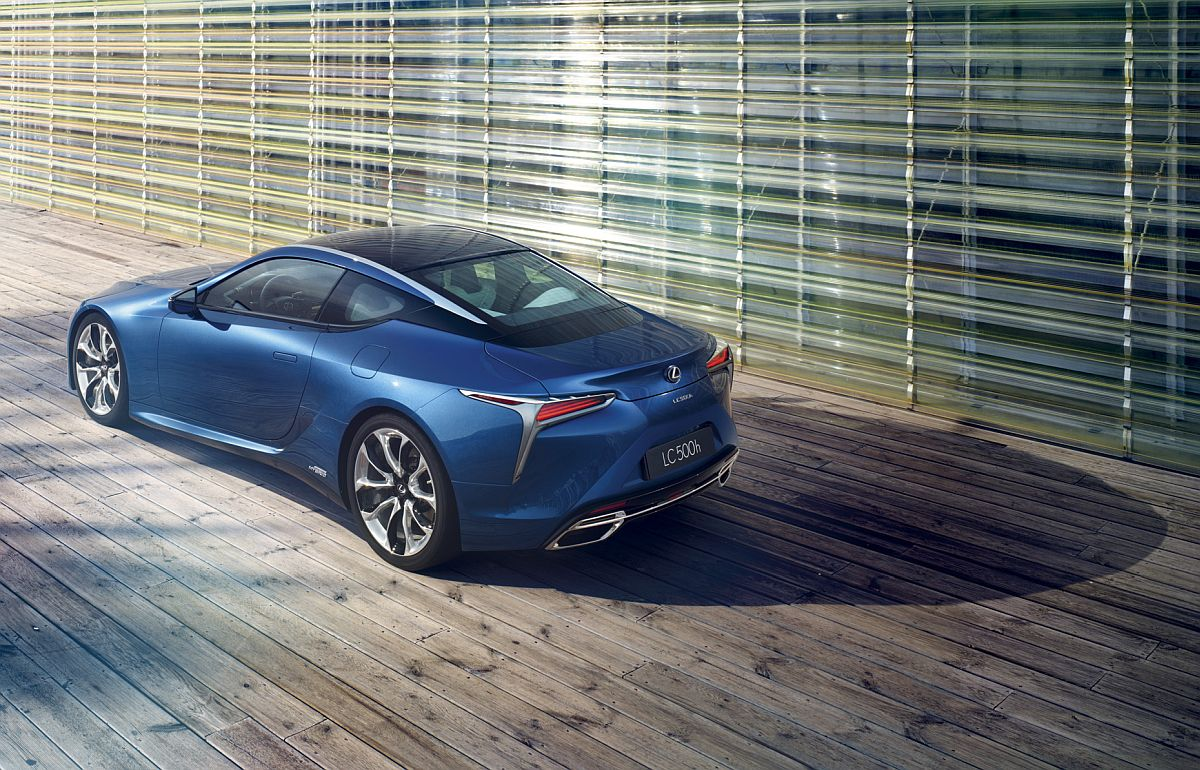 Lexus-LC-Limited-Edition-13