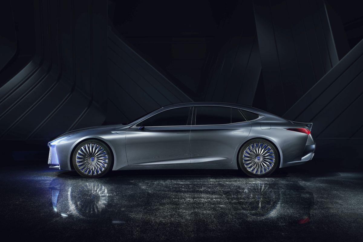 Lexus-LS+Concept-001
