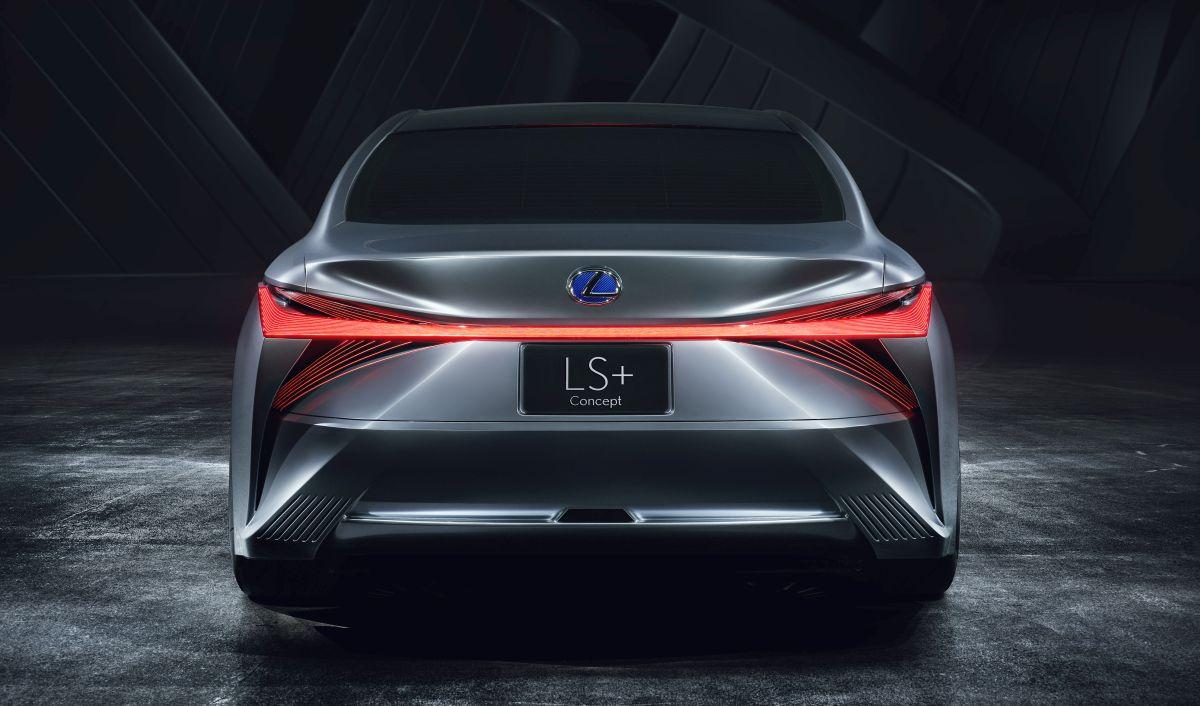 Lexus-LS+Concept-002