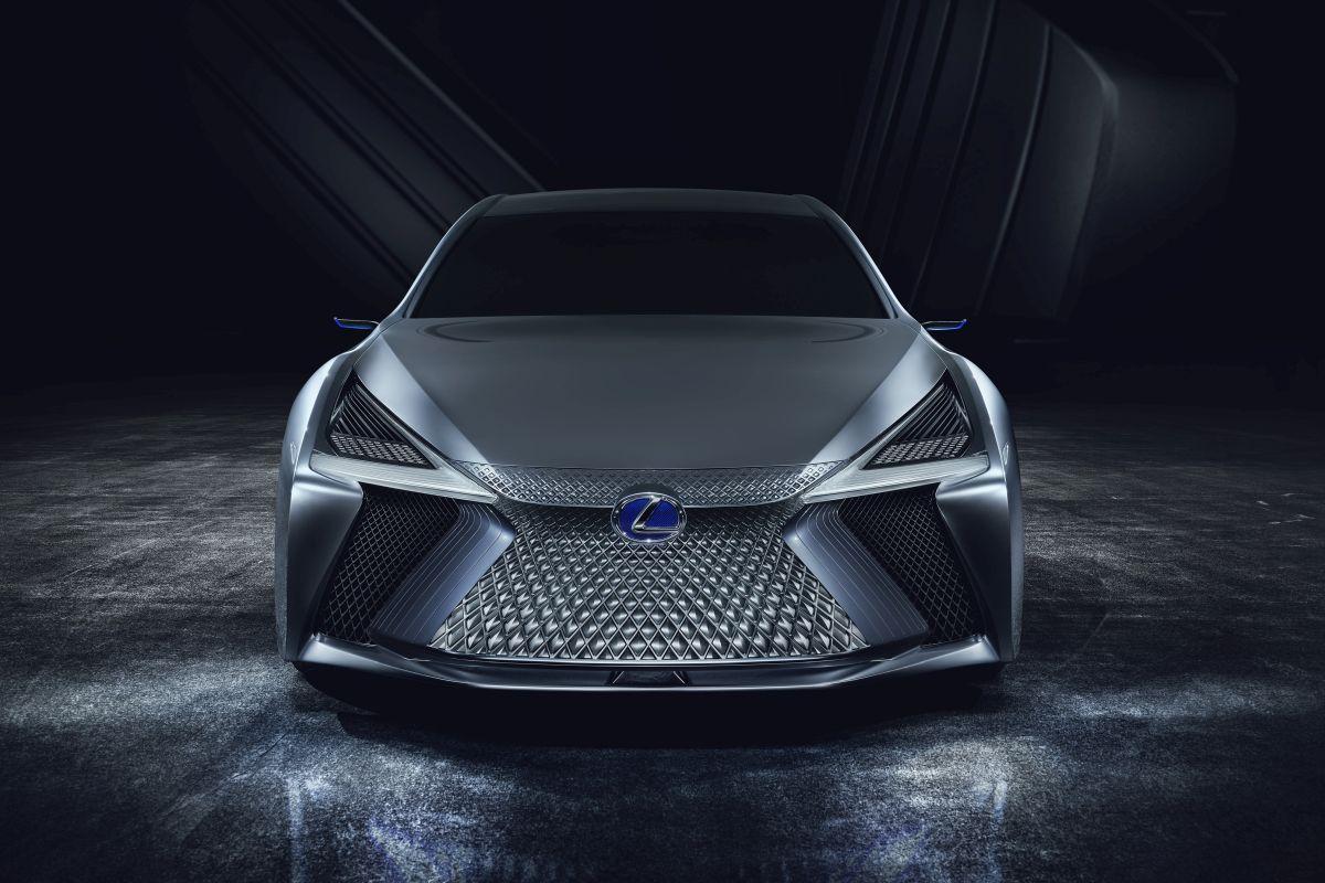 Lexus-LS+Concept-003