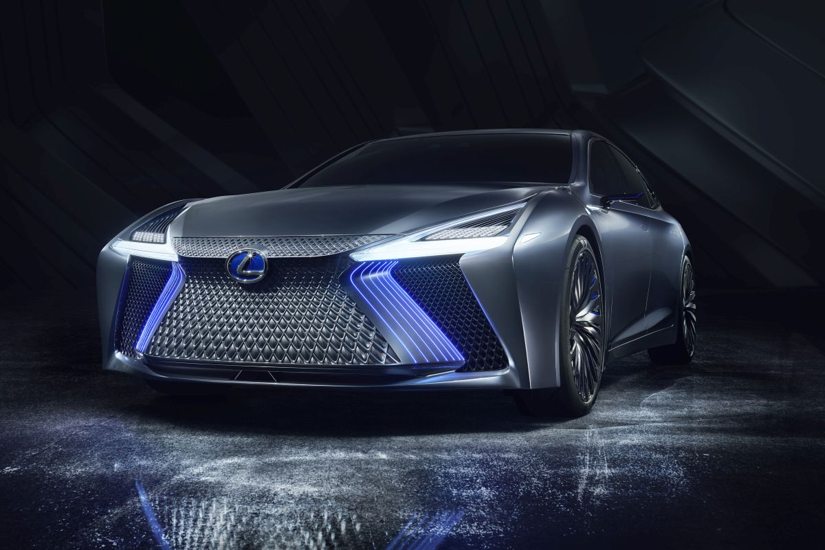 Lexus-LS+Concept-004