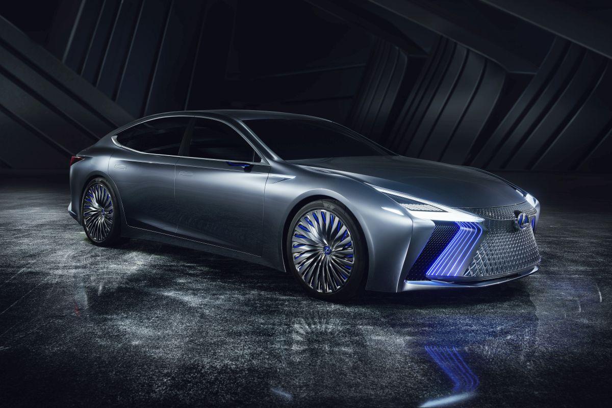 Lexus-LS+Concept-005