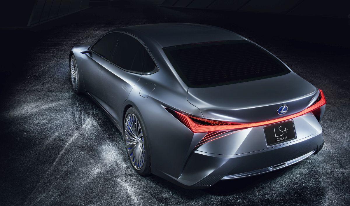 Lexus-LS+Concept-006