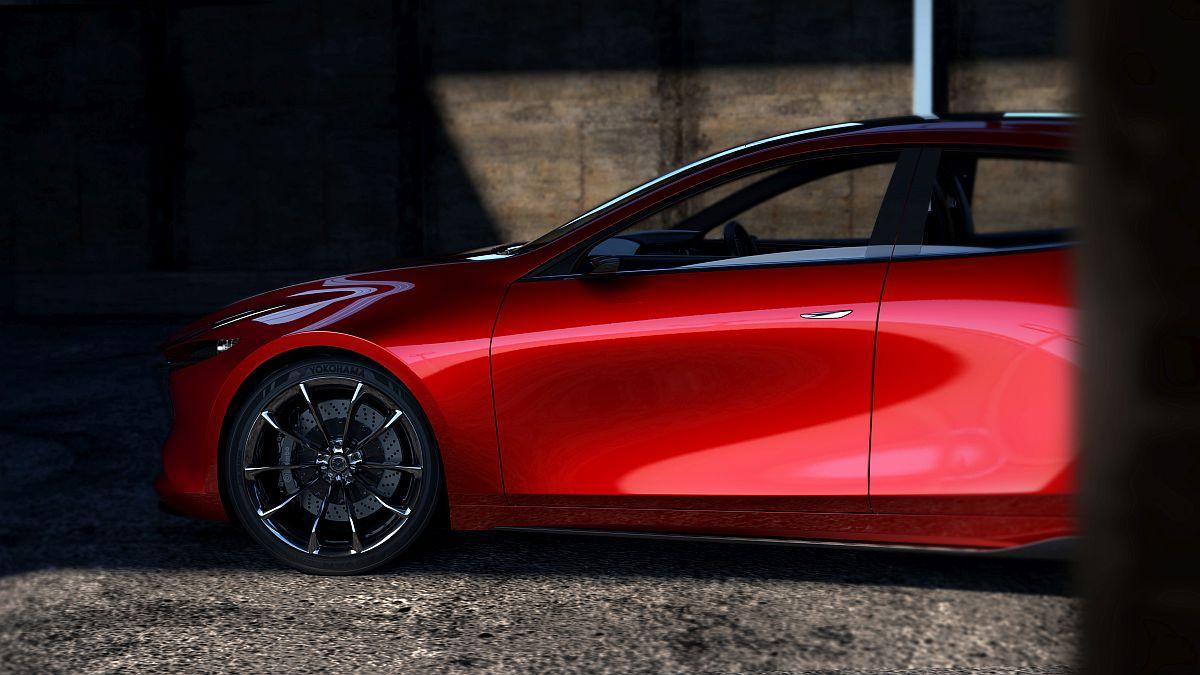Mazda-KAI-CONCEPT-02